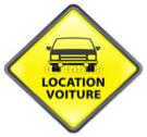 location-voiture