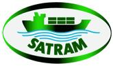 satram