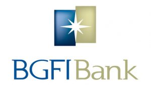 BGFI Banque