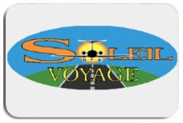 restaurants bar soleil voyage