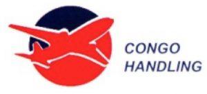 congo_handling