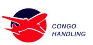 congo-handling-300x148