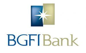 BGFI bank Aéroport de Pointe Noire