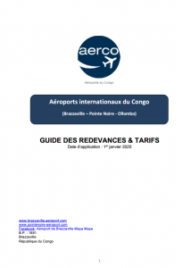 Redevances_AERCO