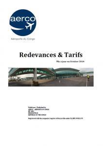 Tarifs_AERCO_octobre_2014.pdf_Adobe_Acrobat_2017_07_21_17_13_13