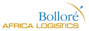 bollore-africa-logistic