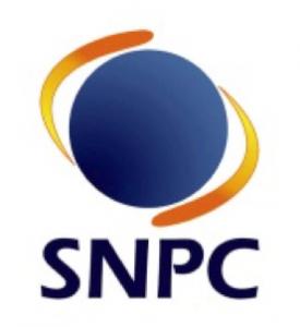 snpc-275x300