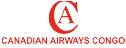 canadian-airways-congo