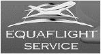 equa-flight