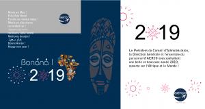 Bonana 2019